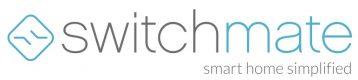 cropped-switchmate-logo-new-5-6-16.jpg