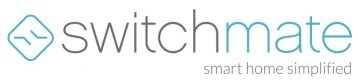 cropped-switchmate-logo-new-5-6-16.jpg