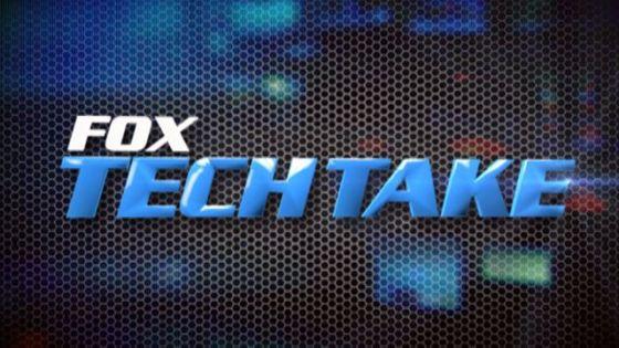062713_tech_take_live_640