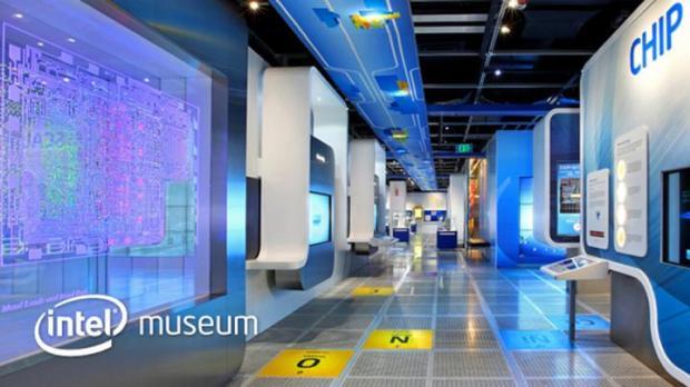 history-museum-interior-chip-museum-16x9.jpg.rendition.intel.web.720.405